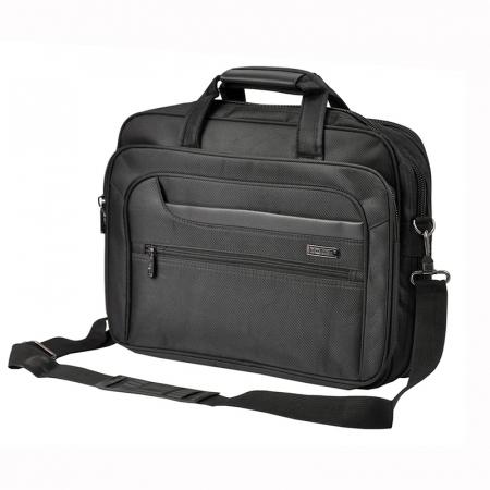 Geanta pentru laptop Bellugio GH-1072 [5]