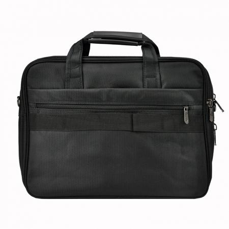Geanta pentru laptop Bellugio GH-10652