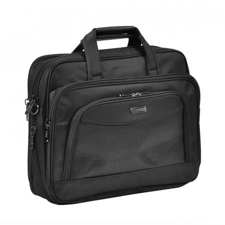 Geanta pentru laptop Bellugio GH-10653