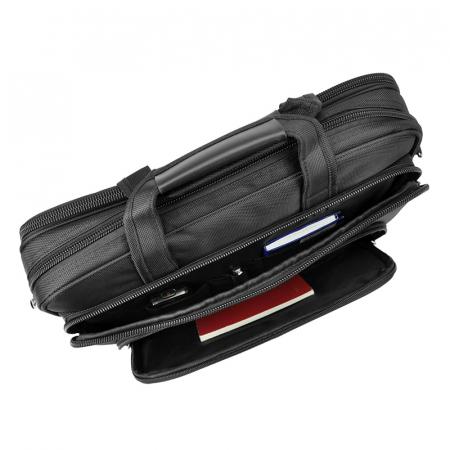 Geanta pentru laptop Bellugio GH-10656