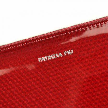 Portofel dama din piele naturala Patrizia Piu PD25203