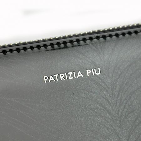 Portofel dama din piele naturala Patrizia Piu PD251010
