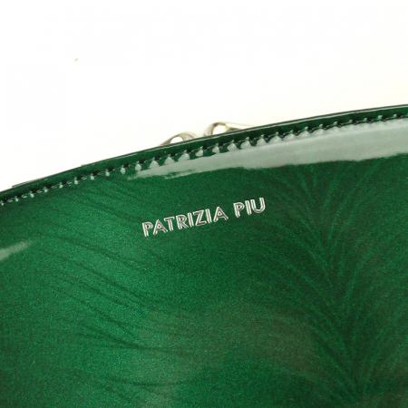 Portofel dama din piele naturala Patrizia Piu PD25126