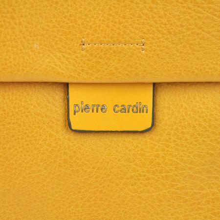 Rucsac dama Pierre Cardin 2077 IZA331 [4]