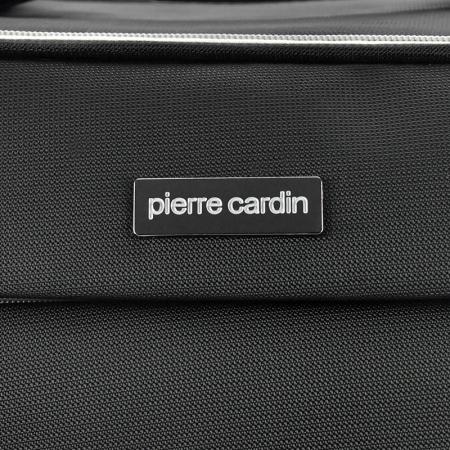 Set 3 trolere Pierre Cardin DAVID03 SH-6907 x3 Z7