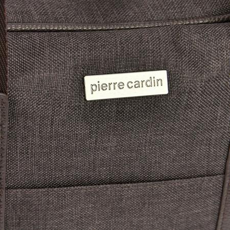 Geanta de voiaj Pierre Cardin B8484