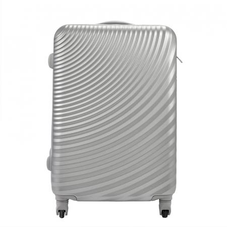 Set trolere Pierre Cardin ABS8077 RUIAN11 x2 Z1