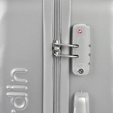 Set trolere Pierre Cardin ABS8077 RUIAN11 x2 Z6
