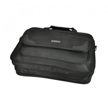 Geanta pentru laptop Bellugio GH-8018 [9]