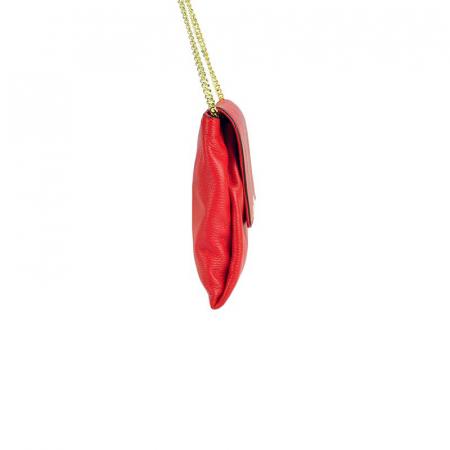 Geanta dama din piele naturala Pierre Cardin 5315 edf dollaro1