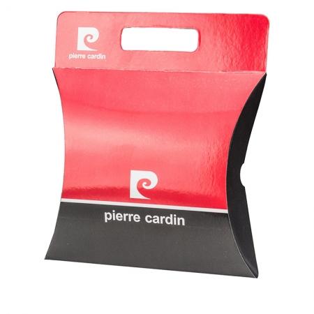 Curea barbati din piele naturala Pierre Cardin CPC12304