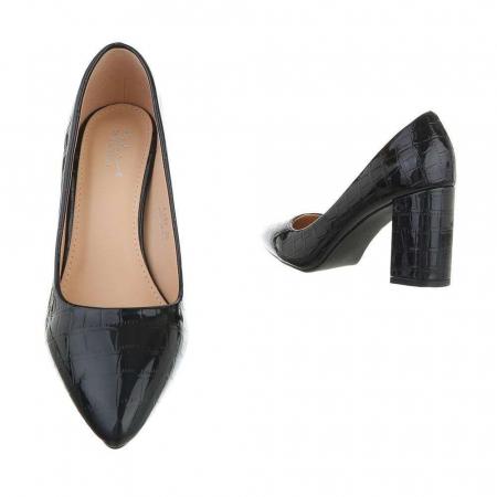 Pantofi dama Selecta [2]
