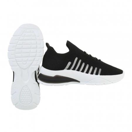 Pantofi sport dama Yulia1