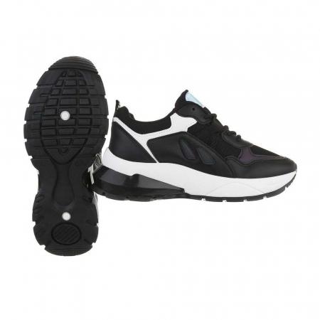 Pantofi sport dama Bia [1]