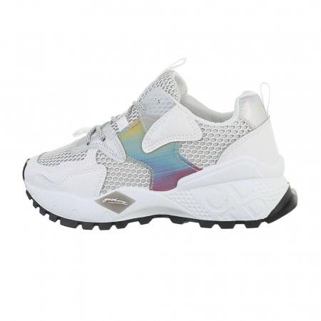 Pantofi sport dama Rosa [0]