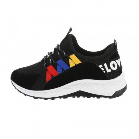 Pantofi sport dama Cece [0]