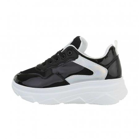 Pantofi sport dama Anda [0]