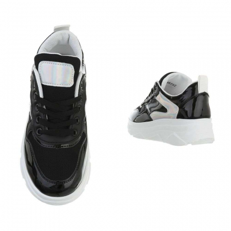 Pantofi sport dama Anda [2]