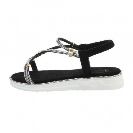 Sandale dama Naba0
