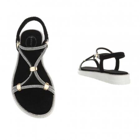 Sandale dama Naba2