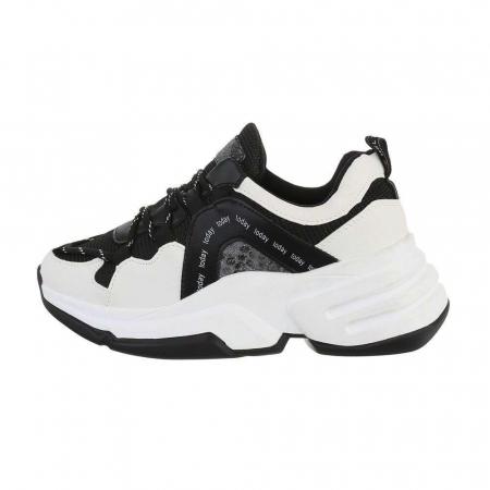 Pantofi sport dama Beatrice0