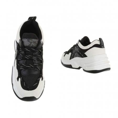 Pantofi sport dama Beatrice2