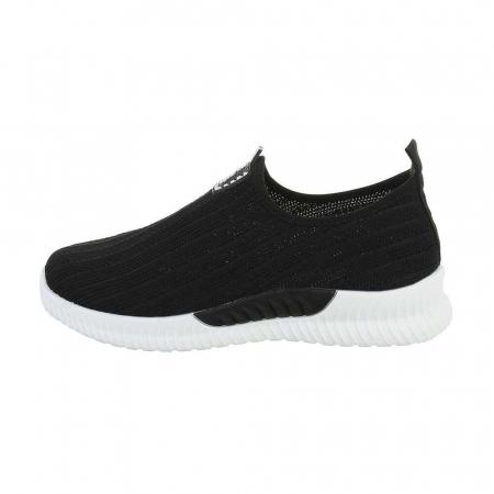 Pantofi sport dama Gya0