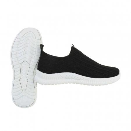Pantofi sport dama Gya1