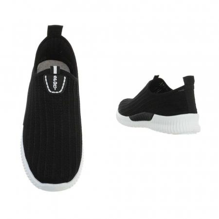 Pantofi sport dama Gya2