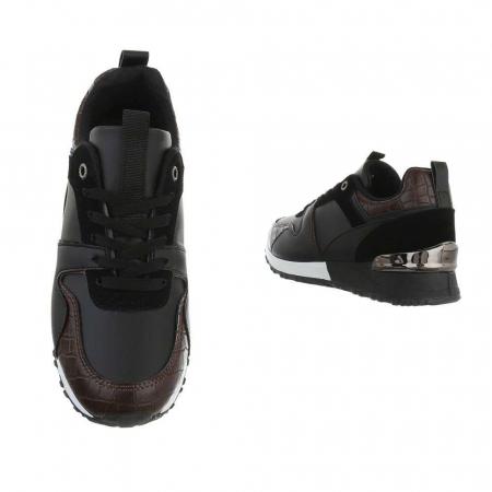 Pantofi sport dama Raisa [2]