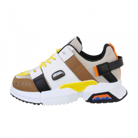 Pantofi sport dama Ada [0]