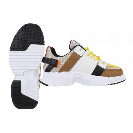Pantofi sport dama Ada [1]