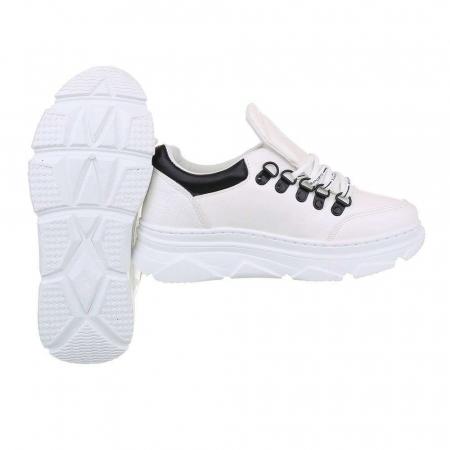 Pantofi sport dama Ginger1
