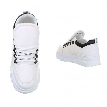 Pantofi sport dama Ginger [2]