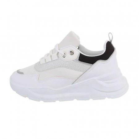 Pantofi sport dama Fabia [0]