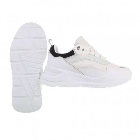 Pantofi sport dama Fabia1