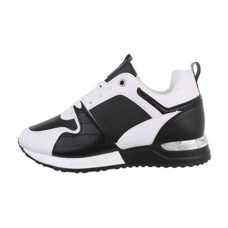 Pantofi sport dama Xenia [0]