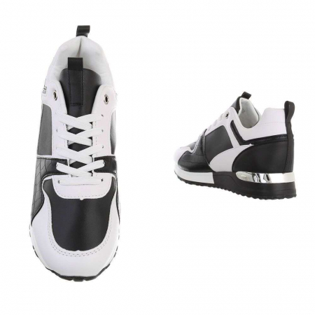 Pantofi sport dama Xenia [2]
