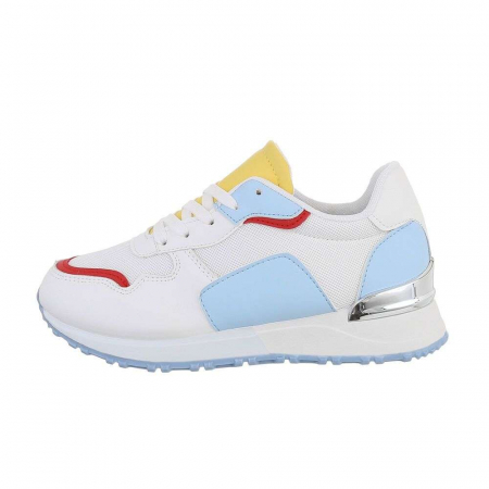 Pantofi sport dama Denisa [0]