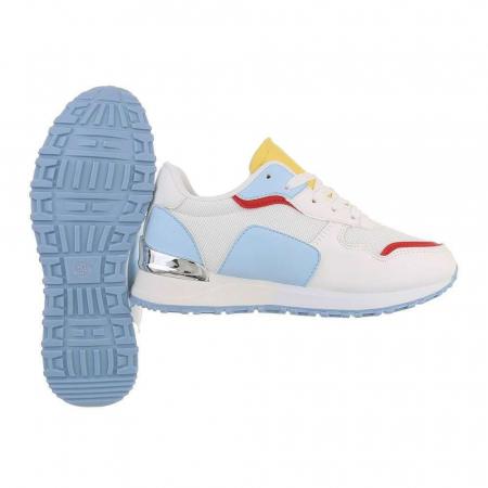 Pantofi sport dama Denisa [1]
