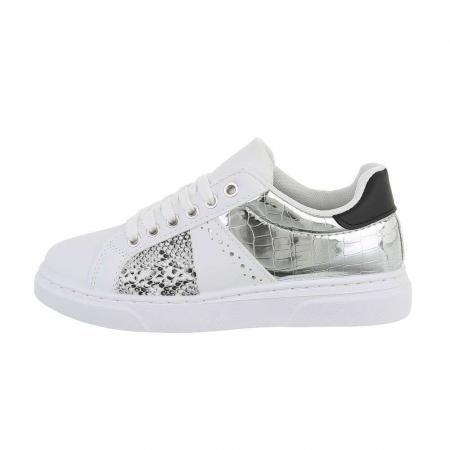 Pantofi sport dama Daria0