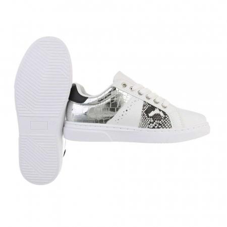 Pantofi sport dama Daria1