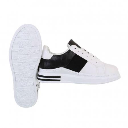 Pantofi sport dama Feli [1]