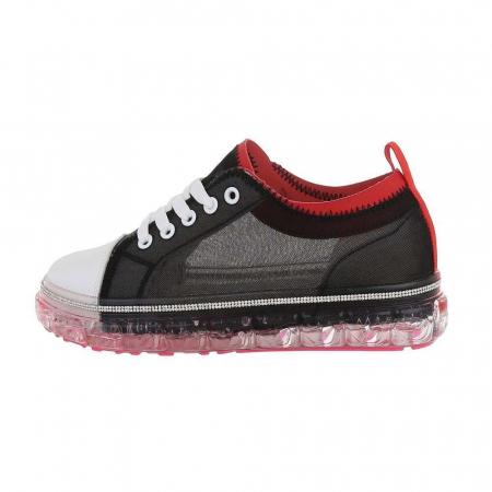 Pantofi sport dama Alice [0]