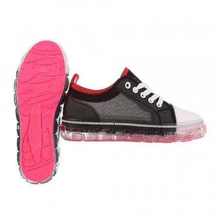 Pantofi sport dama Alice [1]