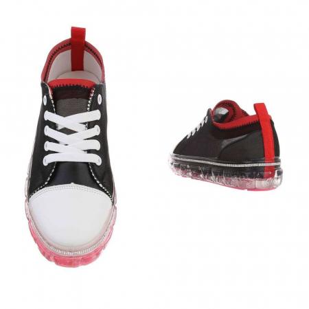 Pantofi sport dama Alice [2]