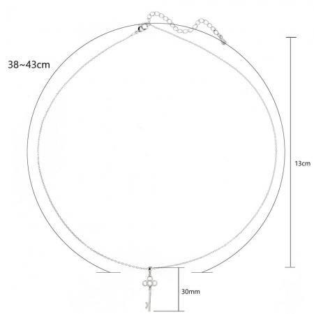 Colier dama AGN0012 [3]