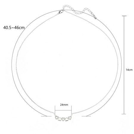 Colier dama AGN0015 [3]