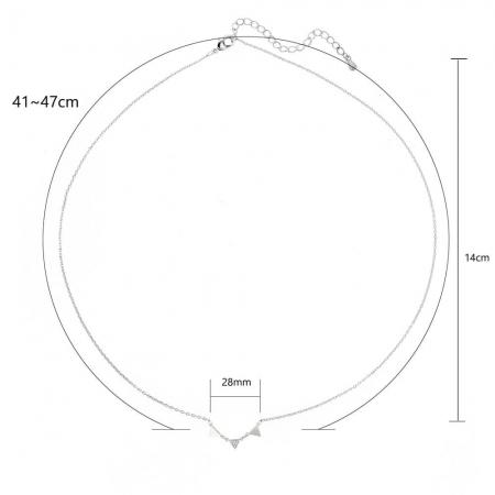 Colier dama AGN0020 [3]