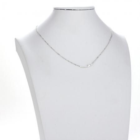 Colier dama AGN0028 [2]